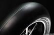 pirelli-motorsport-2013-124