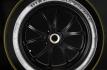 pirelli-motorsport-2013-130