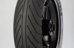pirelli-motorsport-2013-131