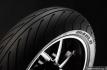 pirelli-motorsport-2013-132