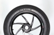 pirelli-motorsport-2013-134