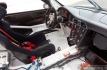 porsche-911-gt3-2012-6