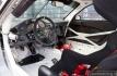 porsche-911-gt3-2012-7