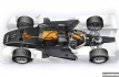 porsche-919-hybrid-0