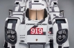 porsche-919-hybrid-20