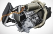porsche-919-hybrid-3