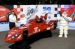 project-56-deltawing-5