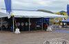 Michelin Pilot Sport 3 - Test Asciutto