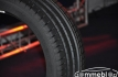 Michelin Pilot Sport 3 - Test Asciutto
