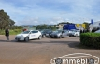 Michelin Pilot Sport 3 - Test su strada