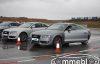 Test-Michelin-Pilot-Sport-3-Bagnato-A5-01