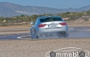Test-Michelin-Pilot-Sport-3-Bagnato-A5-06