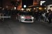 rally-ciocco-2014-95