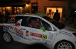 rally-ciocco-2014-99