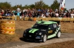 rally-germania-2012-11
