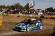 rally-germania-2012-12