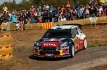 rally-germania-2012-14