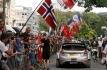 rally-germania-2012-16