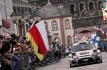 rally-germania-2012-18
