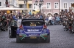 rally-germania-2012-27