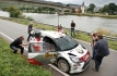 rally-germania-2012-30