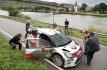 rally-germania-2012-30