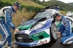 rally-germania-2012-32
