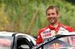 rally-germania-2012-35