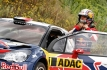 rally-germania-2012-36