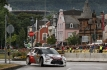 rally-germania-2012-40