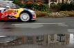 rally-germania-2012-43