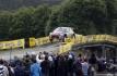 rally-nuova-zelanda-2012-13