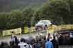rally-nuova-zelanda-2012-15