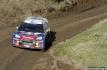 rally-nuova-zelanda-2012-16