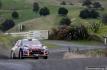 rally-nuova-zelanda-2012-20