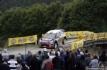 rally-nuova-zelanda-2012-23