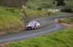 rally-nuova-zelanda-2012-25