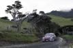rally-nuova-zelanda-2012-7