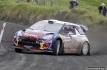 rally-nuova-zelanda-2012-8