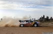 citroen-michelin-rally-sardegna-10