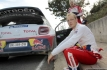 citroen-michelin-rally-sardegna-17
