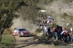 citroen-michelin-rally-sardegna-18