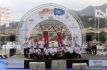 citroen-michelin-rally-sardegna-2