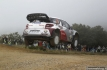 citroen-michelin-rally-sardegna-24