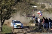 citroen-michelin-rally-sardegna-30