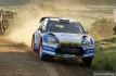 citroen-michelin-rally-sardegna-32