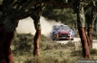 citroen-michelin-rally-sardegna-9