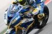 bmw-superbike-2012-misano-9
