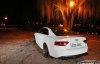 senner-audi-s5-white-beast-04