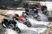 Test Ducati Diavel